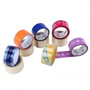 mix bopp packing tape