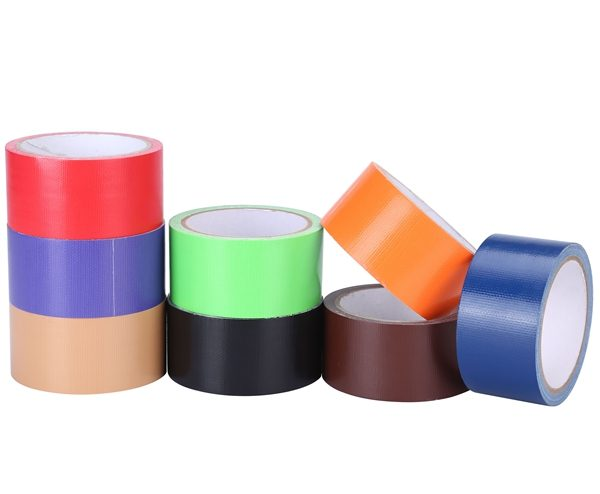 13 Cloth Duct Tape1