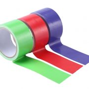 High Qualitty Cloth Duct Tape for Blinds