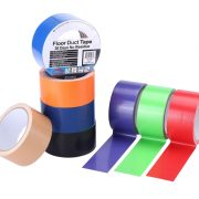 13 Cloth Duct Tape3