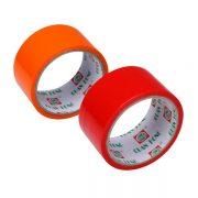 Guanhong Packing Tapes011