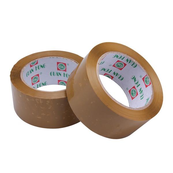 Guanhong Packing Tapes034