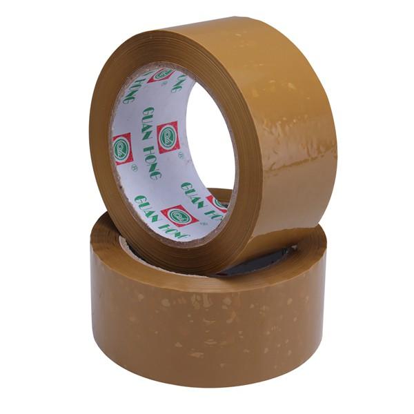 Guanhong Packing Tapes035