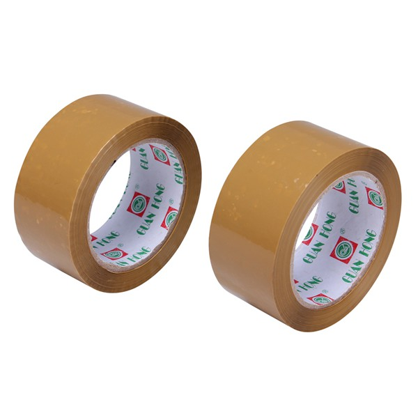 Guanhong Packing Tapes037