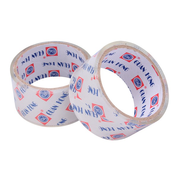 Guanhong Packing Tapes049