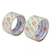Guanhong Packing Tapes054