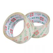 Guanhong Packing Tapes055