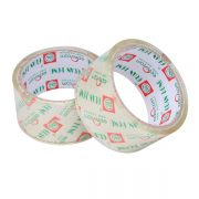 Guanhong Packing Tapes057