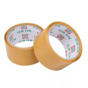 Guanhong Packing Tapes058