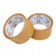 Guanhong Packing Tapes060
