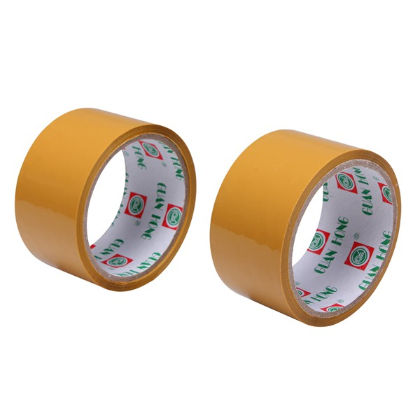 Guanhong Packing Tapes061