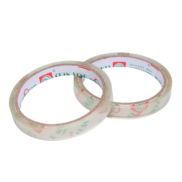 Guanhong Packing Tapes063