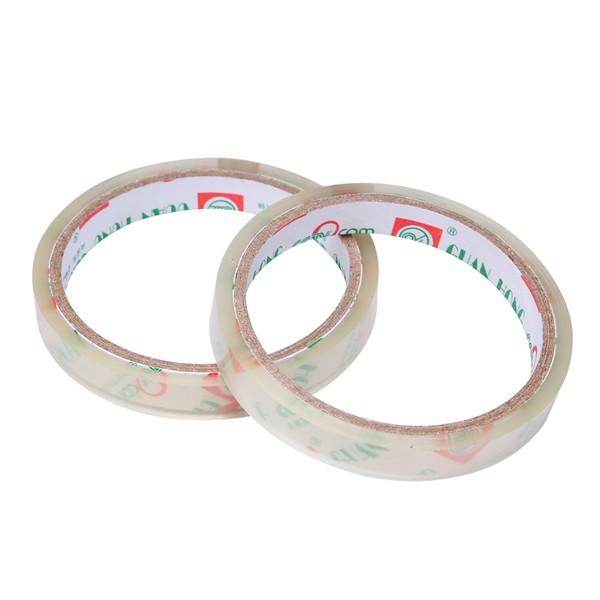 Guanhong Packing Tapes065