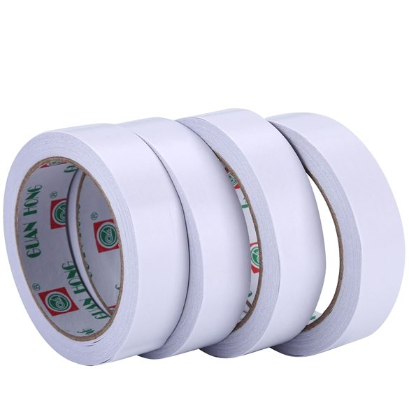10 Double Sided Tissue Tape01