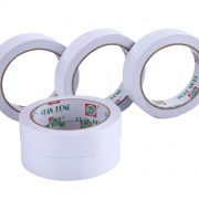 10 Double Sided Tissue Tape03