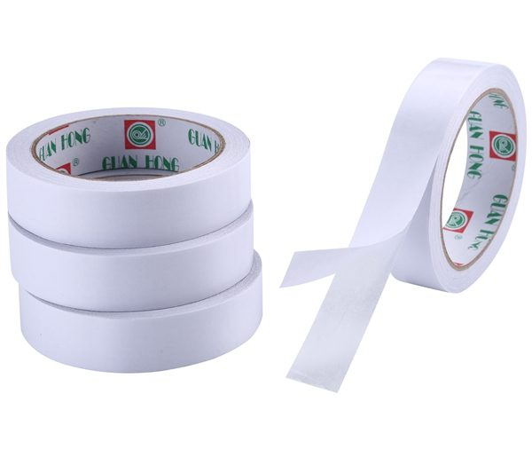 10 Double Sided Tissue Tape04