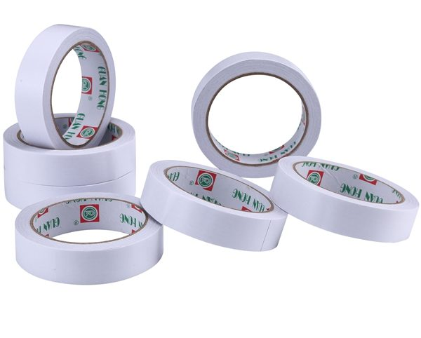 10 Double Sided Tissue Tape05