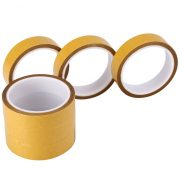 10 Double Sided Tissue Tape06
