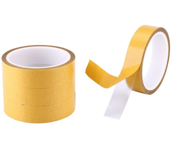 10 Double Sided Tissue Tape07