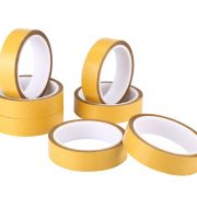 10 Double Sided Tissue Tape09